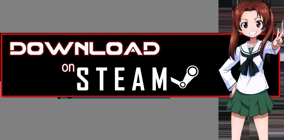 Download - steam